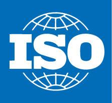 Международная организация по стандартизации