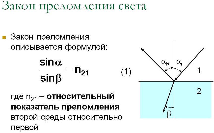 11kl_prelom03-2