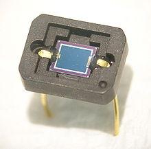 220px-photodiode-closeup