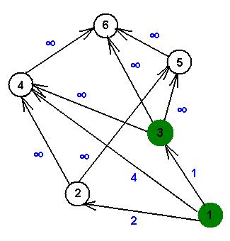 example2-1
