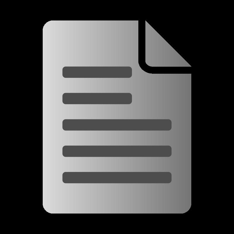 adobe-reader-icon-file-712
