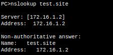 test-static103