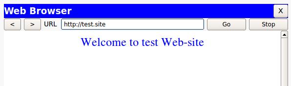 test-static104