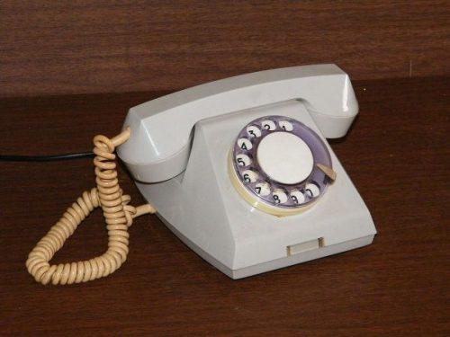 1200px-sovetskiy_telefon_ta-68_bez_nomeronabi