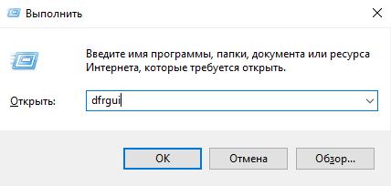 dbvzuc1a